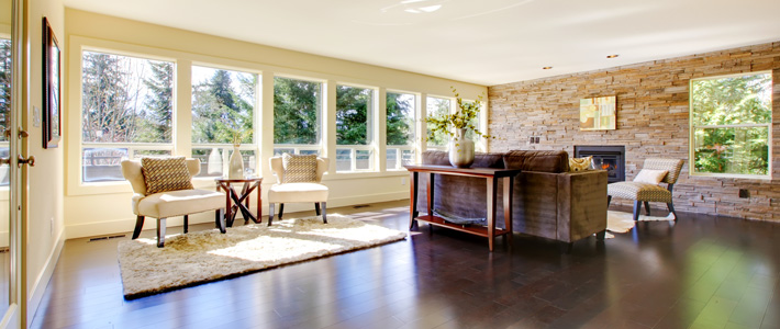 Grand Haven Home Remodeling Company