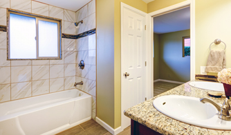 Grand Haven Remodeling