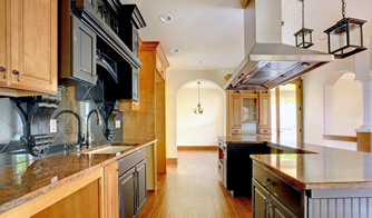 Grand Haven Home Remodeling