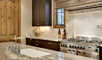 Grand Haven Remodeling Contractors