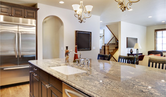 Grand Haven Kitchen Remodeling