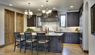 Grand Haven Remodeling Company