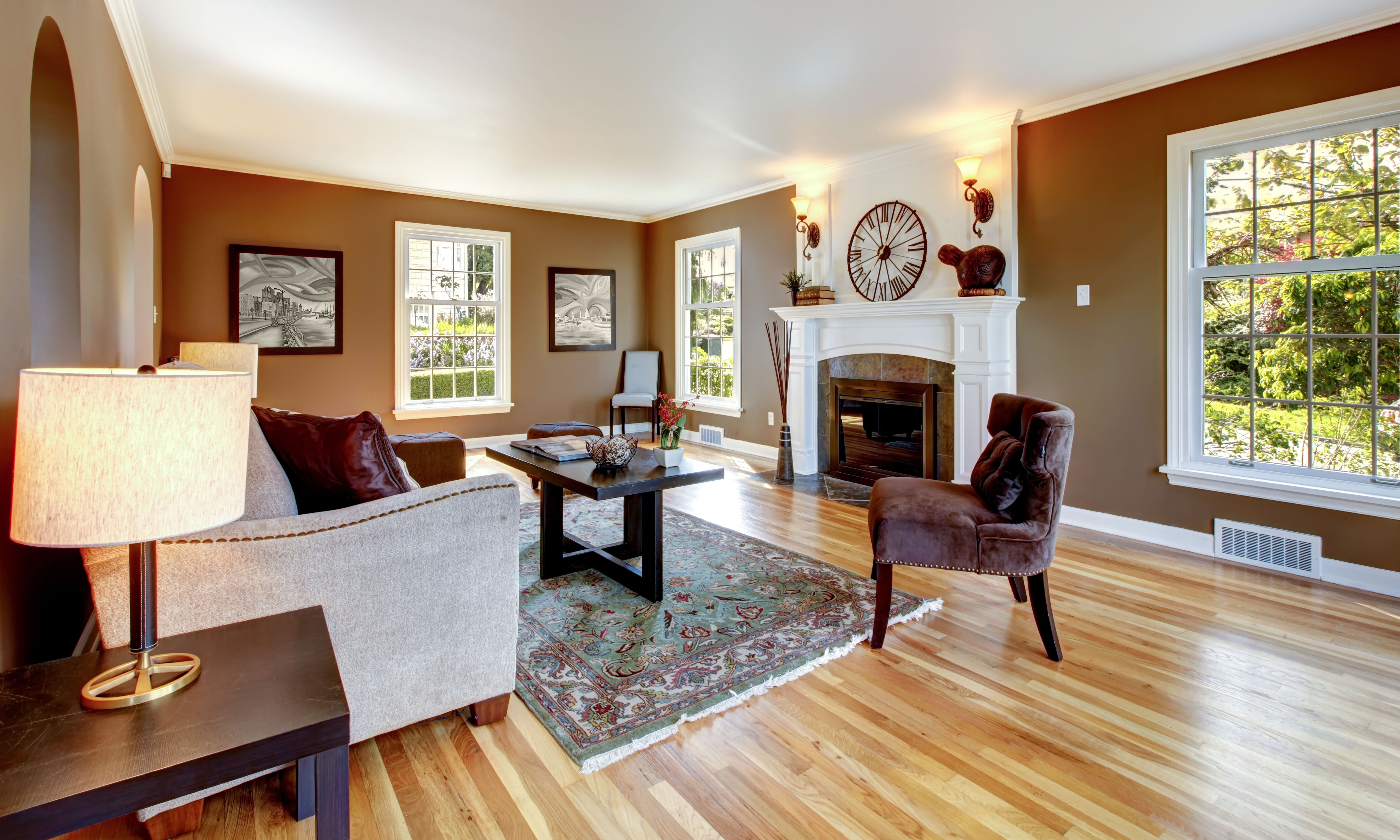 Grand Haven Remodeling Latest Projects